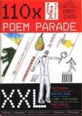 Bekijk details van 110x Poem Parade