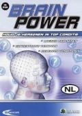 Bekijk details van Brain power