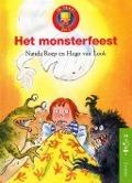 Bekijk details van Het monsterfeest