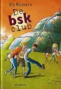 Bekijk details van De BSK-club