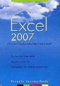 Bekijk details van Visuele leermethode Excel 2007