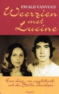 Bekijk details van Weerzien met Lucine