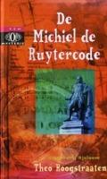 Bekijk details van De Michiel de Ruytercode
