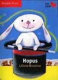 Bekijk details van Hopus
