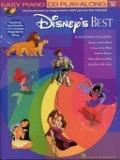 Bekijk details van Disney's best