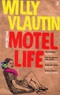 Bekijk details van The motel life