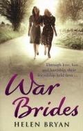Bekijk details van War brides