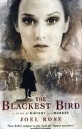 Bekijk details van The blackest bird