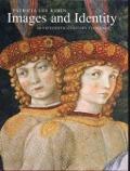 Bekijk details van Images and identity in fifteenth-century Florence