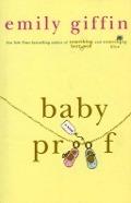 Bekijk details van Baby proof
