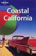 Bekijk details van Coastal California