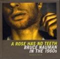 Bekijk details van A rose has no teeth