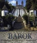 Bekijk details van Barok