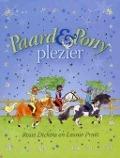 Bekijk details van Paard & pony plezier