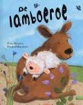Bekijk details van De lamboeroe