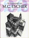 Bekijk details van De toverspiegel van Maurits Cornelis Escher