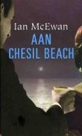 Bekijk details van Aan Chesil Beach