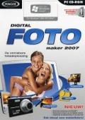 Bekijk details van Digital foto maker 2007