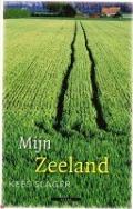 Bekijk details van Mijn Zeeland