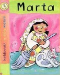 Bekijk details van Marta