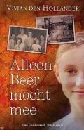 Bekijk details van Alleen Beer mocht mee