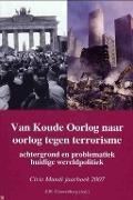 Bekijk details van Van Koude Oorlog naar oorlog tegen terrorisme
