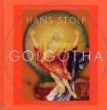 Bekijk details van Golgotha