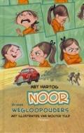 Bekijk details van Noor en haar wegloopouders