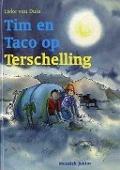 Bekijk details van Tim en Taco op Terschelling