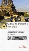 Bekijk details van Cultuurtoeristische Van Dale
