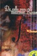 Bekijk details van De cello van mevrouw Rozas