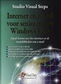 Bekijk details van Internet en e-mail voor senioren met Windows Vista