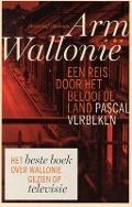 Bekijk details van Arm Wallonië