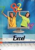 Bekijk details van Rekenen met Excel