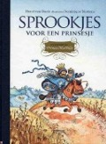 Bekijk details van Sprookjes voor een prinsesje