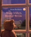 Bekijk details van Slaap lekker, Beertje Brom
