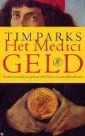 Bekijk details van Het Medicigeld