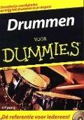 Bekijk details van Drummen voor dummies
