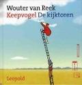 Bekijk details van Keepvogel