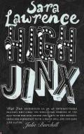 Bekijk details van High jinx
