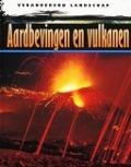 Bekijk details van Aardbevingen en vulkanen