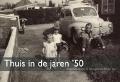 Bekijk details van Thuis in de jaren '50
