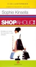 Bekijk details van Shopaholic!