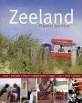 Bekijk details van Zeeland 52 weken genieten!