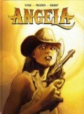 Bekijk details van Angela