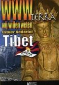 Bekijk details van Tibet