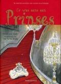 Bekijk details van Er was eens een prinses