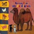 Bekijk details van Nero en Nina en de dieren