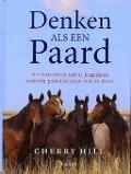 Bekijk details van Denken als een paard