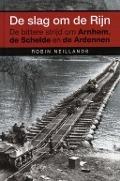 Bekijk details van De slag om de Rijn